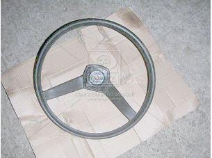 Колесо рулевое ГАЗ 3307, 3302 (покупн. ГАЗ) 4301-3402015