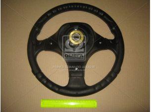 Колесо рулевое ВАЗ 2101-07,2121 Спринт (пр-во Россия) 2101-3402010-30