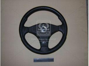 Колесо рулевое ВАЗ 2101-2107 Вираж-М (пр-во Россия) 3703-3402010-70