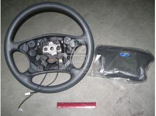 Колесо рулевое ВАЗ 2104 (пр-во Россия) 2104-3402010-10