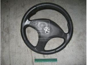 Колесо рулевое ВАЗ 2108-2115 Люкс-08 (пр-во Россия) 2108-3402010-20