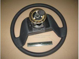 Колесо рулевое ВАЗ 2110 (пр-во Россия) 2110-3402010