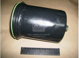 Колпак фильтра масл. (H=174мм) (покупн. КамАЗ) 740.20-1012070