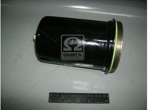 Колпак фильтра масл. (Н=200мм) (покупн. КамАЗ) 740.20-1012068
