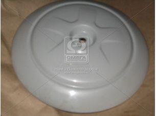 Колпак колеса ГАЗ 2217 пласт. (покупн. ГАЗ) 2217-3102016-01