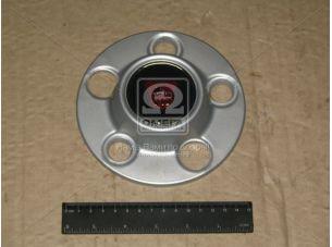 Колпак колеса ГАЗ 31105 (покупн. ГАЗ) 31105-3102010