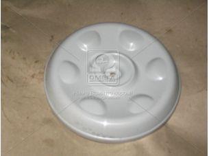 Колпак колеса ГАЗ 3302 пласт. (покупн. ГАЗ) 3302-3102016-01