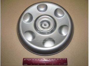 Колпак колеса ГАЗ 3302 пласт. (пр-во г.Н. Новгород) 3302-3102016-01