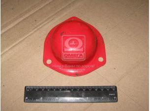 Колпак колеса переднего (пр-во ЮМЗ) 36-3103021