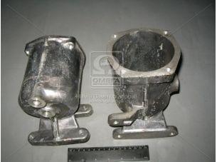 Корпус фильтра топл. (пр-во ММЗ) 240-1117025-А1