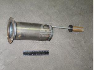 Корпус фильтра топл. в сборе (пр-во МАЗ) 6422-1105014