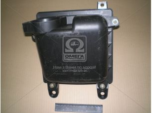 Корпус фильтра воздушного (пр-во АвтоВАЗ) 21120-110901110