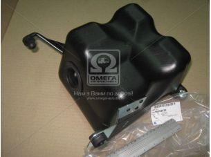 Корпус фильтра воздушного (пр-во GM) 96352026