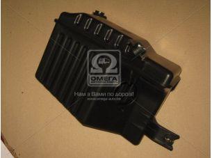 Корпус фильтра воздушного (пр-во GM) 96800817