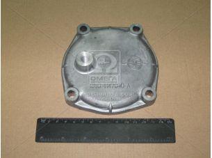 Крышка фильтра тонкой очистки топл. (пр-во ММЗ) 240-1117185-В