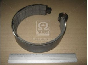Лента тормозная ВОМ (56 мм) МТЗ 1221 (пр-во Украина) 85-4202100-01