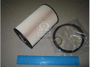 Масляный фильтр TE 606