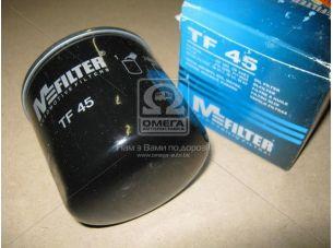 Масляный фильтр TF45