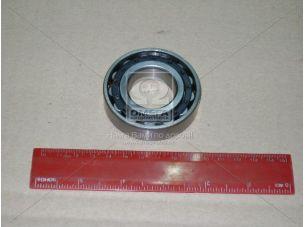 Амортизатор передний (перья), лев, прав. к-кт (диск.торм.) 720мм