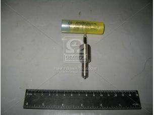 Распылитель МТЗ 80,82 (в контейнере) (вместо 176.1112110-60) (пр-во ЯЗТА) 33.1112110-40
