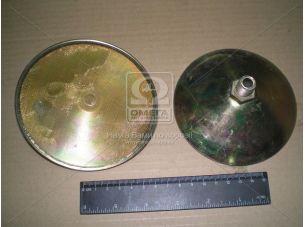 Сетка фильтра гр. очист. КамАЗ (метал.) 740.1105024