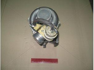 Турбокомпрессор Д 245-9Е3 (ЕВРО-3) (пр-во БЗА) ТКР 6,5.1-12.07