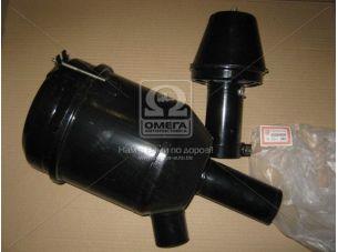 Воздухоочиститель Д 240 240-1109015-A-09