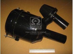 Воздухоочиститель Д 240 (пр-во Китай) 240-1109015-А