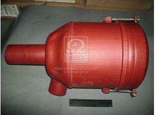 Воздухоочиститель Д 240 (пр-во ММЗ) 240-1109015-А-08
