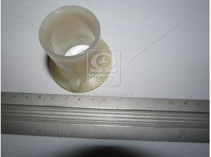 Втулка амортизатора колонки рулевой МТЗ (пр-во Украина) 70-3401076