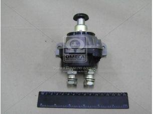 Выключатель массы 2-х контакт. ручной МТЗ (пр-во Беларусь) ВМ1212.3737-04