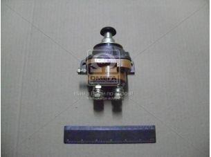 Выключатель массы 3-х контакт. ручной МТЗ (пр-во Беларусь) ВМ1212.3737-05