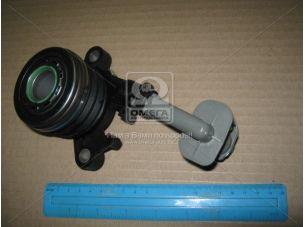 Подшипник выжимной RENAULT Laguna 1.9 Diesel 1/2001->2/2005 (Пр-во VALEO) 804527