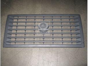 Решетка радиатора ГАЗ 3307,3309 (покупн. ГАЗ) 33098-8401020
