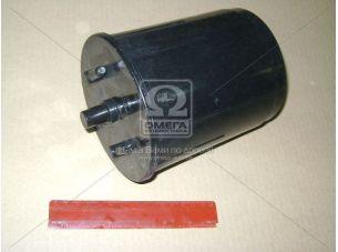 Адсорбер ГАЗ 2410, ГАЗЕЛЬ (покупн. ГАЗ) 31105-1164010-10