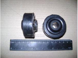 Амортизатор Д 240,243,245 радиатора (пр-во Украина) 70У-1302018