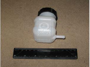 Бачок цилиндра сцепл. главн. УАЗ 452 (пр-во УАЗ) 3741-1602560