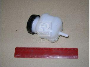 Бачок цилиндра сцепл. ВАЗ 2101-07 в сборе (пр-во г. Сызрань) 2101-1602560