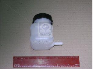 Бачок цилиндра сцепл. ВАЗ 2121 (штуцер сбоку) в сборе (пр-во г. Сызрань) 2121-1602560
