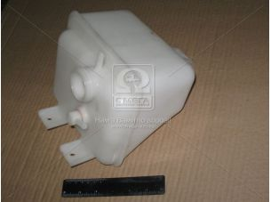 Бачок расширительный ГАЗ 3302,2217 (до 2003 г.) (пр-во г.Н. Новгород) 3302-1311010-10