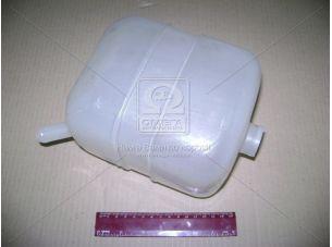Бачок расширительный ГАЗ 3307-3309,33104 (покупн. ГАЗ) 24-1311014