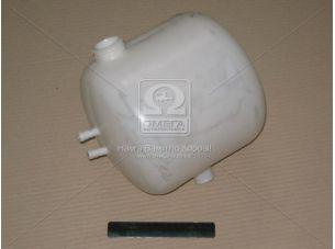 Бачок расширительный КамАЗ пластик (пр-во Россия) 5320-1311010-30