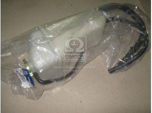 Бачок расширительный Hyundai H-1 96-/Libero 00- (пр-во Mobis) 254294A000