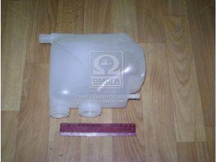 Бачок расширительный ВАЗ 21083 (пр-во Россия) 21083-1311014
