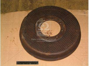 Барабан тормозной передний ЗИЛ 130 130-3501070