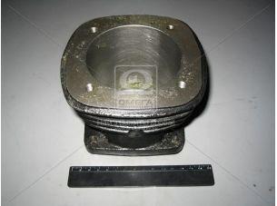 Блок компрессора 1-цилиндр. 53205-3509030
