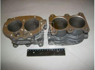Блок компрессора 2-цилиндр. 5320-3509028
