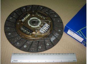 Диск сцепления GM DAEWOO EVANDA 2.0 05-(пр-во VALEO PHC) DW-42