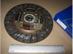 Диск сцепления GM DAEWOO LACETTI 1.4,1.5,1.6 02- 215*145*24*20.7(пр-во VALEO PHC) DW-47
