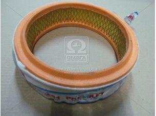 Элемент фильтрующий очистки воздуха Премиум А-003PR